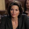 crys_loch: Connie Rubirosa sitting in court. (connie4)