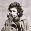 finlay_flynn: (winter coat)