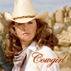 fallon_ash: laura holt cowgirl (laura cowgirl)