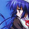 magicasen: (Yuuko)