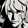 severia: I like this one because it looks solemn but dramatic (Makishima1)
