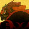 rynling: (Ganondorf)