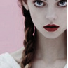 sovereignchild: (braids, freckles, girl, icons)