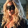 thecanarylives: (black canary: mask) (Default)