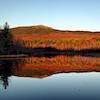 thistlerose: (new hampshire, mountains, seasonal: autumn)