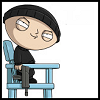 ext_83884: (Stewie)