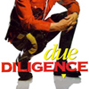 ride_4ever: (due Diligence)