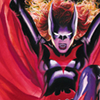 musesfool: Batwoman (your name in the title)