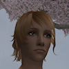 sims_by_izza: (pic#978596)