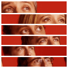 queenfanfiction: (LateNight TDS cast eyes)