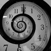 tempus_teapot: (A - Time flies)