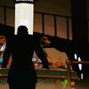 ext_130579: (Hands Up (Delgado!Master))
