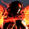 the_flame_imperishable: (Default)