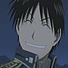 snapcrackleburn: (thinks he's so cool)