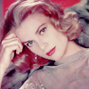 veleda_k: Grace Kelly (Grace Kelly)