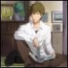 tachibana_m: (Default)