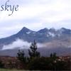 scribblemoose: (skye)