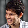 scribblemoose: (colin morgan :) bfi 2011)