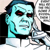 estamir: and why is it grand admiral thrawn (who is the best star wars antagonist)