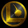 legionnpcs: (legion - icon)