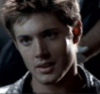 awesomebigbrother: (Dean)