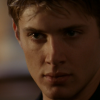 awesomebigbrother: (Dean with a determined expression)