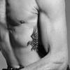 twofold_psyche: (stock tattoo PB)