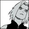 medpacksapunch: Sakura: determined/confident/challenging (damn boy)