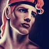 minaal: (Disney: Hercules)
