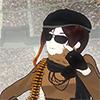 dakkadakka: <user name=boxoficons> (( -YEEEAAAAHHHH! ))