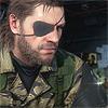 camouflage: (ATTRITION)