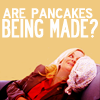 rose_griffes: Leslie Knope loves her pancakes (pancakes)