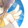 fallacy_angel: (ButterflyFallacy)