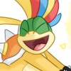 screwballkoopa: (when you're a kid and you wanna go WEEEE)