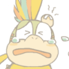 screwballkoopa: (but you ain't got drugs yet)