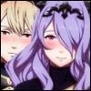 illboysandincest: (Leo/Camilla)