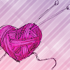 hazelwho: (yarn heart)