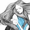 j_pop_princess: (Hair)