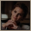 rike_tikki_tavi: (Beckett)