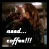 rike_tikki_tavi: (need coffee)