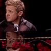 pretendtoneedme: (at the piano~)