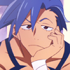 themightykamina: (thinking is hard)