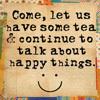 ext_34998: (tea)