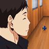 """immagini: <user name=""""tsubo""""> (うん)"""