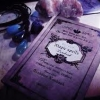 immer_sie_formally: Purple Spell Book (Default)
