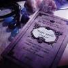 immer_sie_formally: Purple Spell Book (Purple Spell Book)