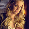 fjordicswagger: (tamsin: srsly?)
