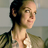 fjordicswagger: (tamsin: not very happy)