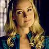 fjordicswagger: (tamsin: run that by me again plz)