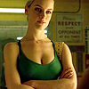 fjordicswagger: (tamsin: crossarms)